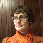 Speak to Catherine a Fundraising Consultant in Johannesburg